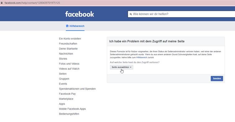 Ändern zu verlieren likes facebook ohne profilbild Facebook ohne